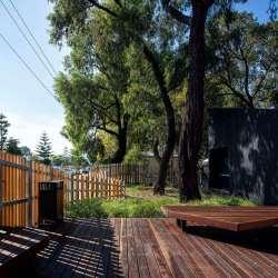 albert-park-landscaping-8