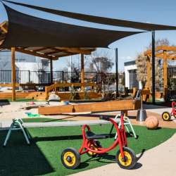 act-canberra-playground-landscaping-1