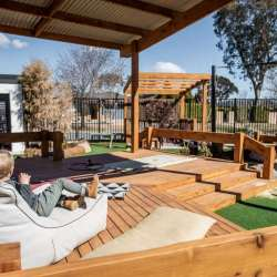 act-canberra-playground-landscaping-10
