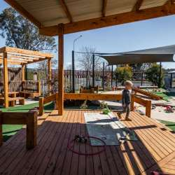 act-canberra-playground-landscaping-11