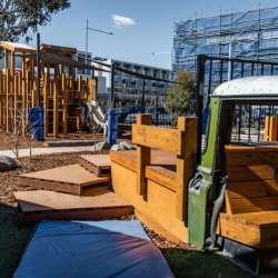 act-canberra-playground-landscaping-12