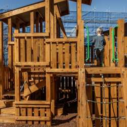 act-canberra-playground-landscaping-13