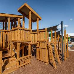 act-canberra-playground-landscaping-14