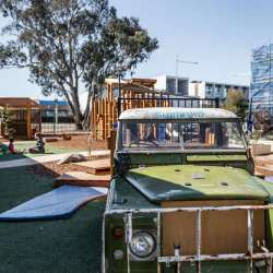 act-canberra-playground-landscaping-15