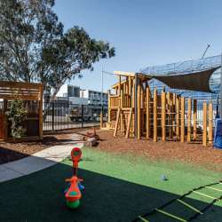 act-canberra-playground-landscaping-16