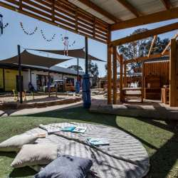 act-canberra-playground-landscaping-19