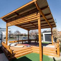 act-canberra-playground-landscaping-2