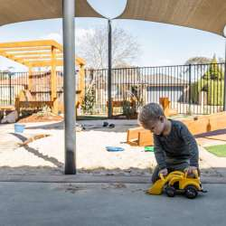 act-canberra-playground-landscaping-3