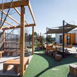 act-canberra-playground-landscaping-4