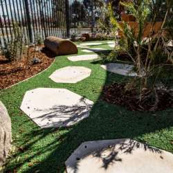 act-canberra-playground-landscaping-5
