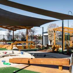 act-canberra-playground-landscaping-6