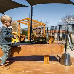 act-canberra-playground-landscaping-7