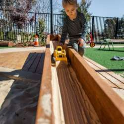 act-canberra-playground-landscaping-9