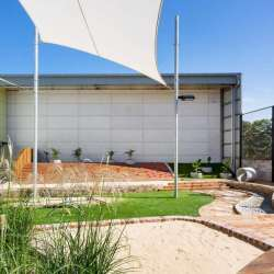 rouse-hill-nsw-landscaping-2