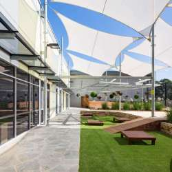 rouse-hill-nsw-landscaping-4