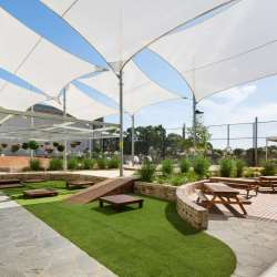 rouse-hill-nsw-landscaping-5