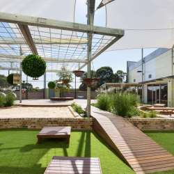 rouse-hill-nsw-landscaping-6