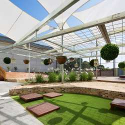 rouse-hill-nsw-landscaping-7