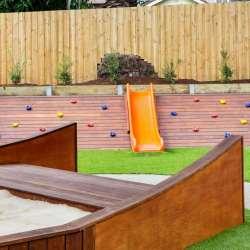 concord-nsw-playground-design-10