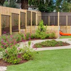 concord-nsw-playground-design-11
