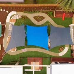 concord-nsw-playground-design-13