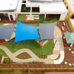 concord-nsw-playground-design-14