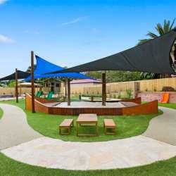 concord-nsw-playground-design-2