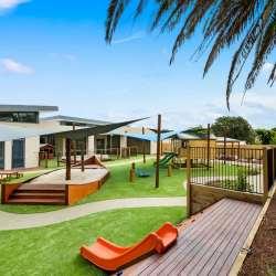 concord-nsw-playground-design-3