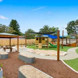 concord-nsw-playground-design-5