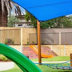 concord-nsw-playground-design-8