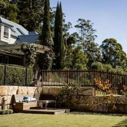 berry-nsw-landscapers-10