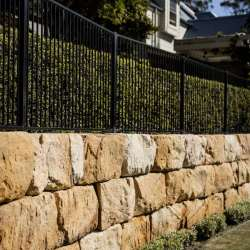 berry-nsw-landscapers-11