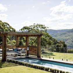 berry-nsw-landscapers-12