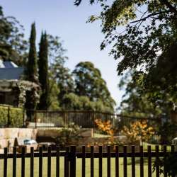 berry-nsw-landscapers-13