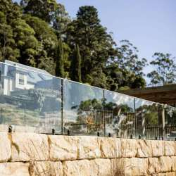 berry-nsw-landscapers-14