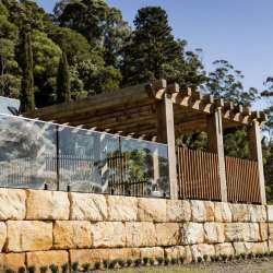 berry-nsw-landscapers-15