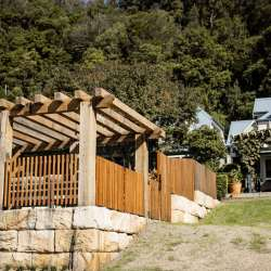 berry-nsw-landscapers-16