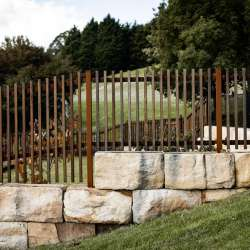 berry-nsw-landscapers-22