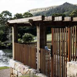berry-nsw-landscapers-4