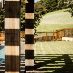 berry-nsw-landscapers-6
