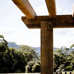 berry-nsw-landscapers-7