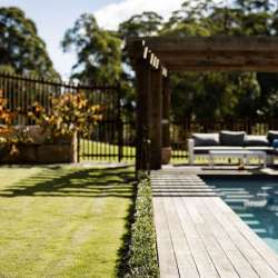 berry-nsw-landscapers-9