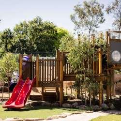 childcare-centre-landscape-construction-14