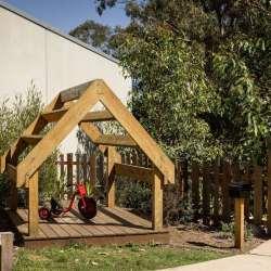 childcare-centre-landscape-construction-17