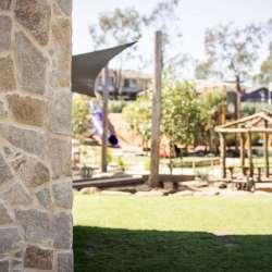 childcare-centre-landscape-construction-19