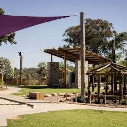 childcare-centre-landscape-construction-2