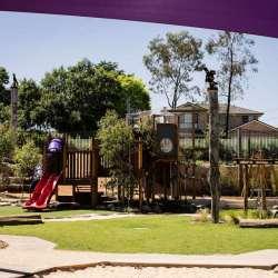 childcare-centre-landscape-construction-36