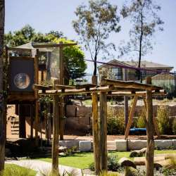 childcare-centre-landscape-construction-41