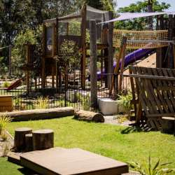 childcare-centre-landscape-construction-44