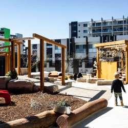 frankllin-playground-design-canberra-1